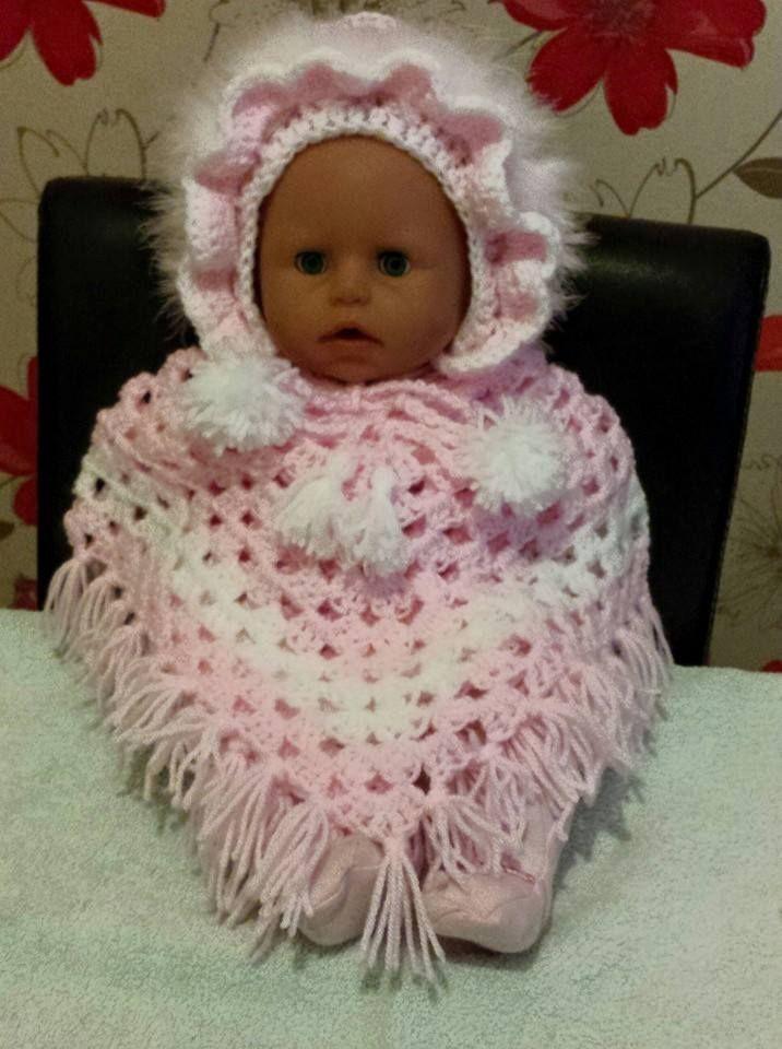 11 besten cutie pie crochet Bilder auf Pinterest | Facebook, Fantasy ...