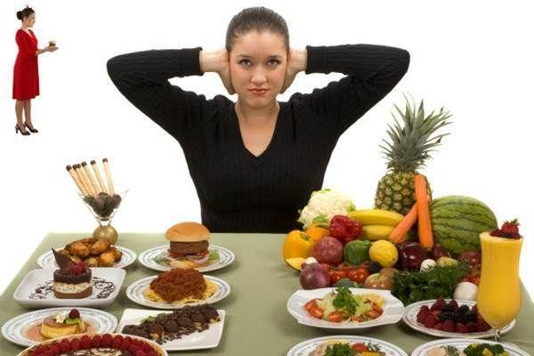 Dieta Ortomolecular, Veja a sugestão de cardápio de uma Dieta Ortomolecular no emagrecer rápido, seu site de dietas