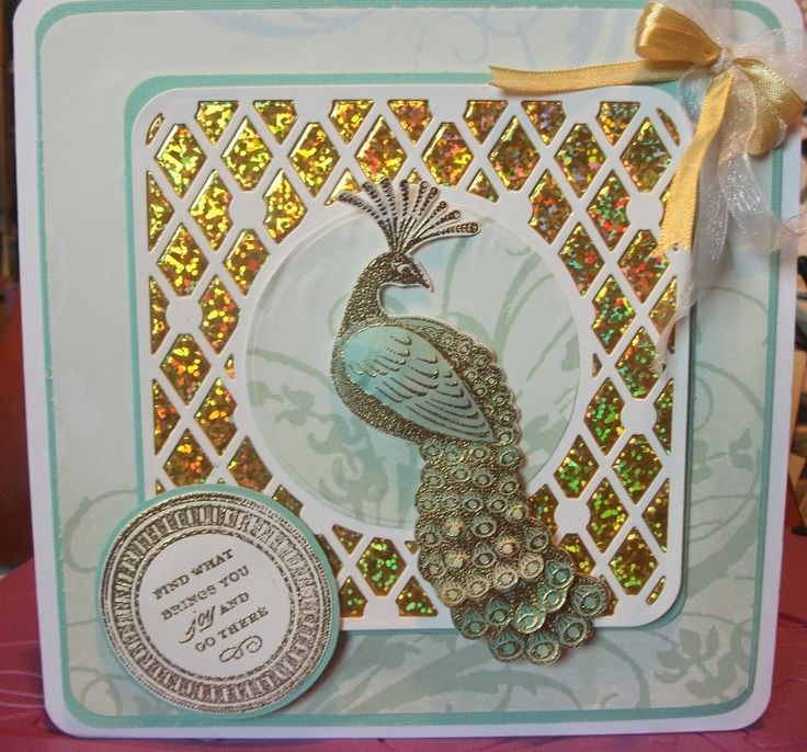 Hi, this is my card I made with my new Tonic indulgence dies and Kanban stamps.