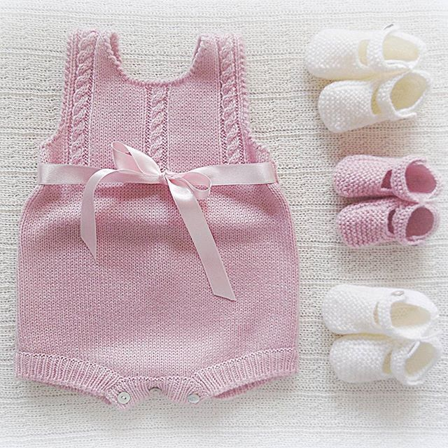 Instagram media maria_carapim - #baby #babyclothing #babyclothes #babybooties…