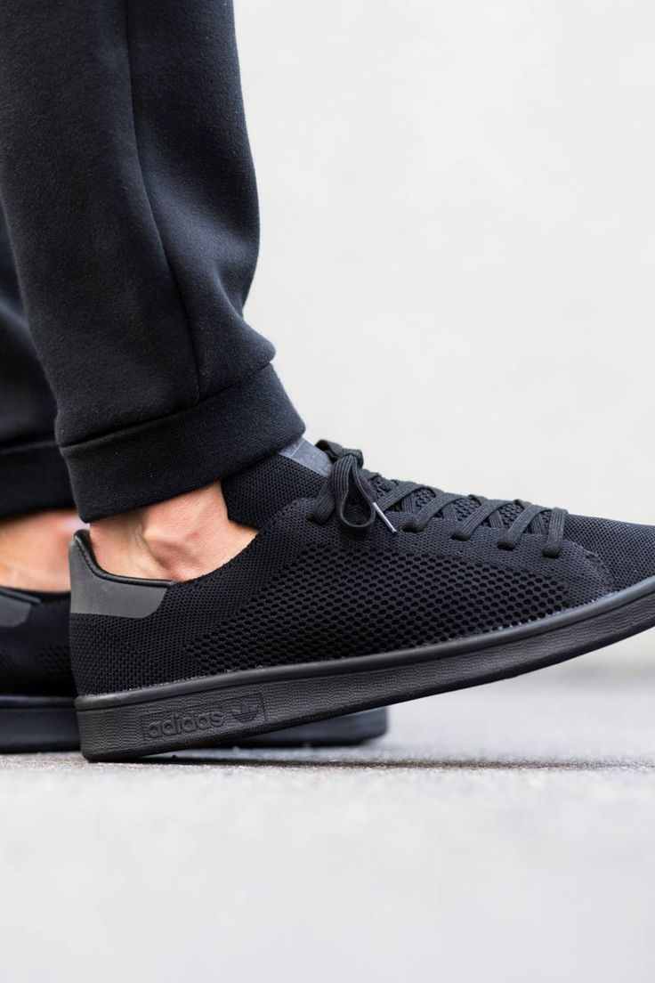 adidas outlet store in california adidas stan smith black size 5