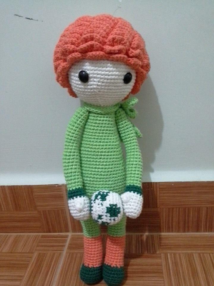 Zabbez Crochet Patterns : ... patterns combined by yujuan yj crochet pattern by zabbez bas den