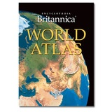 Explore the countries and regions of the world with this complete all-in-one resource. The 2011 Britannica World Atlas contains comprehensive content that ranges from stunning satellite images of every continent to detailed plans of the world's greatest cities, mapped out by Bartholomew— without a doubt one of the most famous and respected commercial mapping companies in the world.