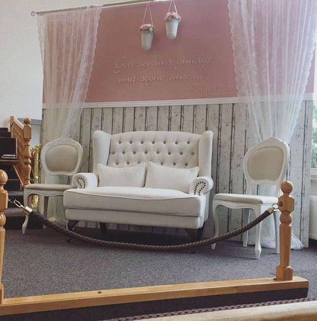 pin by inna giesbrecht on hochzeitsideen pinterest wedding and weddings. Black Bedroom Furniture Sets. Home Design Ideas