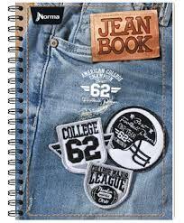 Resultado de imagen para jean book