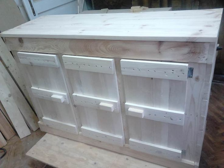 2220 best Pallet Ideas images on Pinterest | 1001 pallets, Bricolage Pallet Ideas For Small Kitchen St E A on