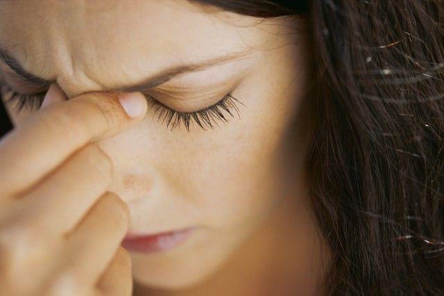 Hoofdpijn: oorzaken en natuurlijke remedies om pijn en ongemak te verlichten