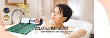 Ingin memiliki Solar Water Heater yang awet dan panjang usianya? Hubungi Call 081806479930 Agar alat bisa memiliki umur pakai yang lama dan kinerjanya maksimal, maka perlu dilakukan perawatan berkala setelah masa pakai 6 (enam) bulan dan dilanjutkan dengan 1 tahun sekali setiap tahunnya