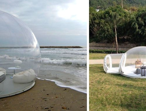inflatable-clear-bubble-tent-house-dome-outdoor-fb