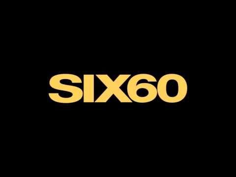 Six60~Green bottles~ My Favorite of their songs!