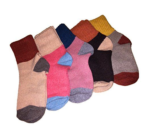 6 packs women wool thick cotton knitting casual winter so... https://www.amazon.ca/dp/B01N7AX92Y/ref=cm_sw_r_pi_dp_x_QVlpyb17D6TRX