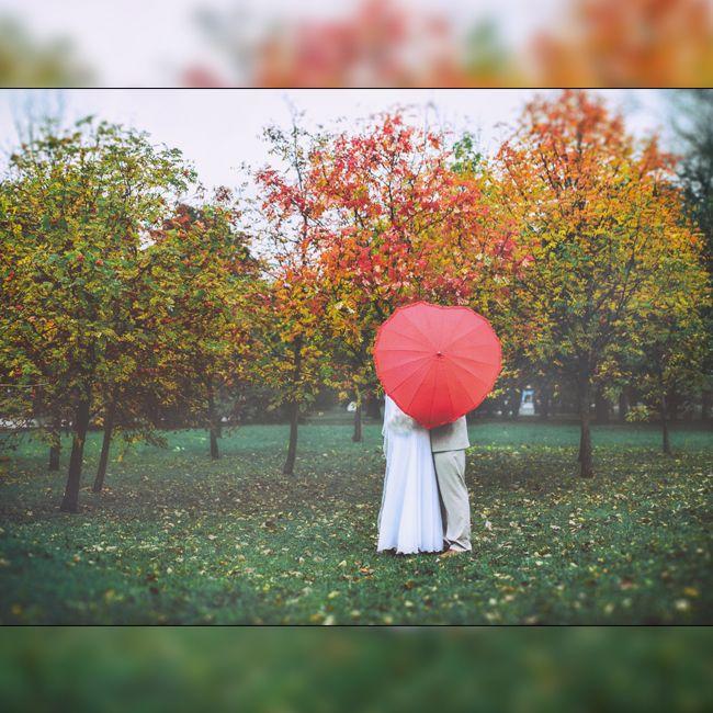 #weddingphoto #justmarried #wedding #day #nikon #d4 #beautiful #bestweddingphoto #moscow #женихиневеста #свадьба #москва #фотографнасвадьбу #красота #зонт #сердце #фотограф #копаневандрей