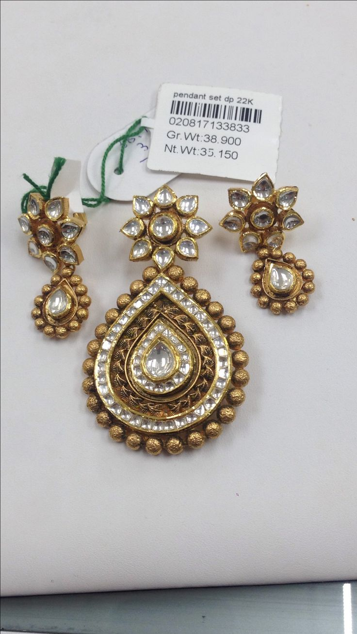 abhijewels gold buy set necklace abhi product jewels