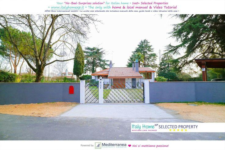 Holiday home villa rental casier treviso venice mogliano veneto casier b&b hotel temporary home spa suite