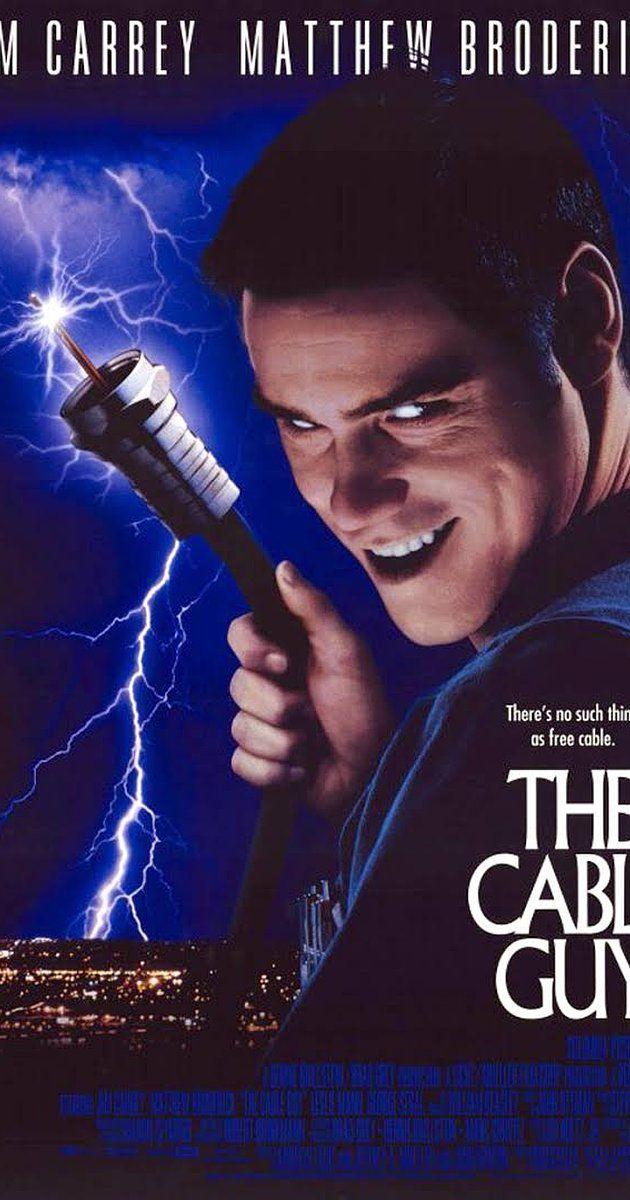 best movies shows images movie list movie jim carrey matthew broderick leslie mann jack