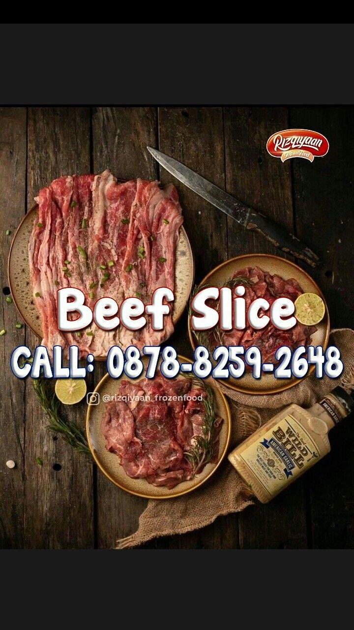 Halal Call 0878 8259 2648 Supplier Daging Steak Wagyu Sidoarjo Daging Sapi Cincang Kebab Daging Sapi