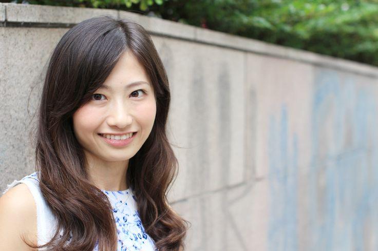 原綾香ちゃん | Ayaka Hara / 美男美女の変顔カレンダー (Powered by JTS)