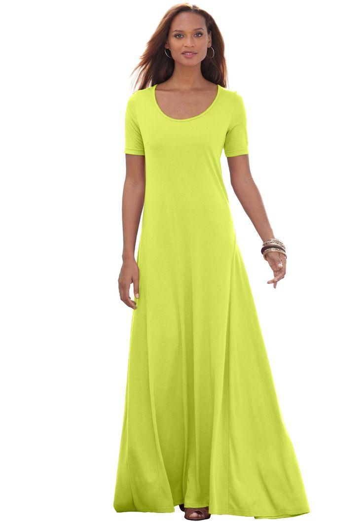 Maxi dress uk 00