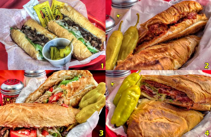 Which Hot Submarine Sandwich is your favorite? #PizzaManDans  1.) Philly Cheesesteak  2.) Meatball 3.) Veggie 4.) Pastrami Start your order online: ordernow.pizzamandans.com *New* Add Beer or Wine to your next Delivery Order!