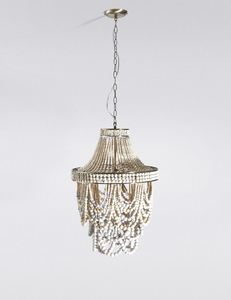 Need To Make A BIG Lighting Statement On Limited Budget Lust Over Stunning Chandeliers
