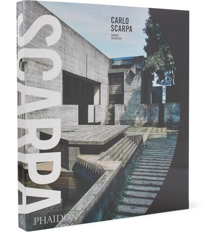 15 best phaidon images on pinterest charts fashion show and phaidon phaidon carlo scarpa paperback book white phaidon solutioingenieria Choice Image