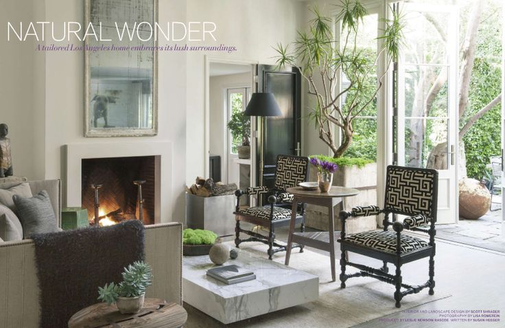 17 Best Images About Sleekly Elegant Comfortable Seating Arrangements On Pinterest Veranda
