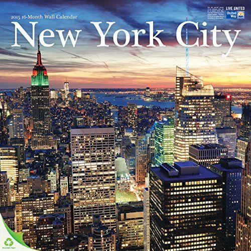April Calendar New York City : Best calendar animals nature desk family