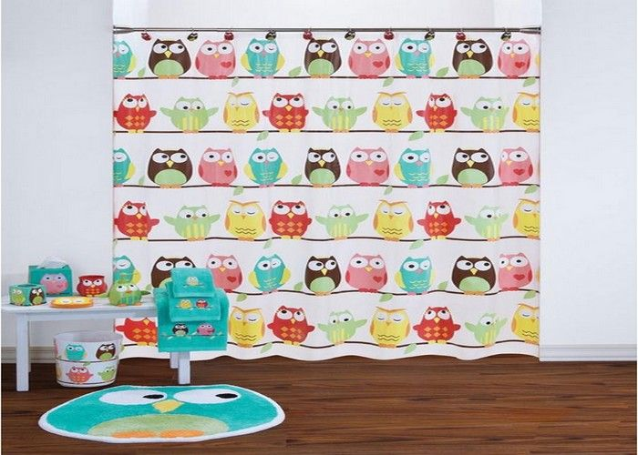 Owl Kitchen Decor Cute Features For Your Homedecorin