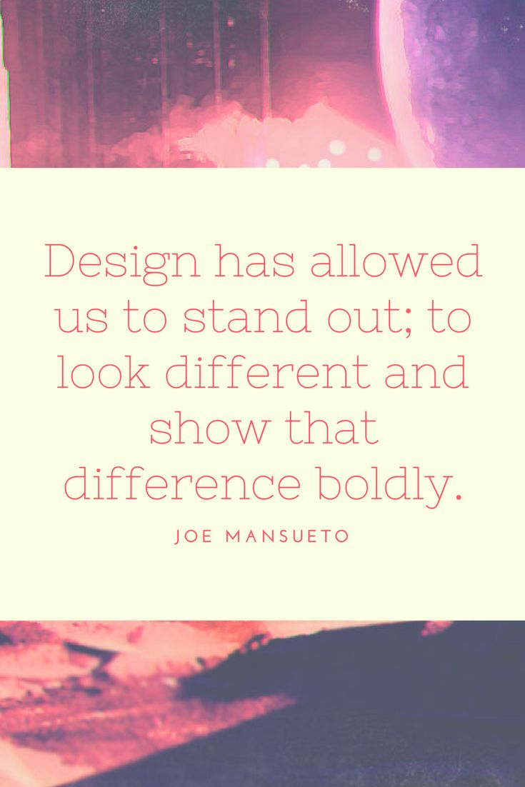 #Design #Inspirational #quotes that will help you brighten up your day!