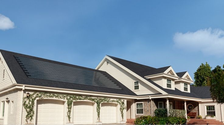solar shingles Dow solar-home-background