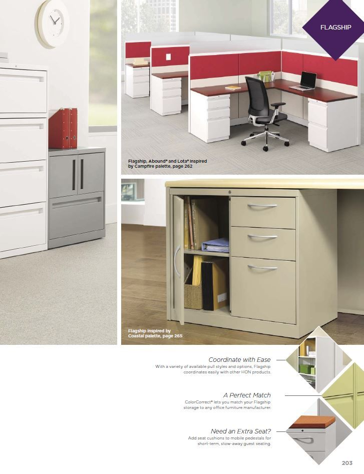 28 best it 39 s what 39 s going hon images on pinterest hon for Cubicle design tool