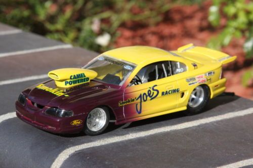 SMOKIN-JOES-RACING-CAMEL-POWERED-PRO-STOCK