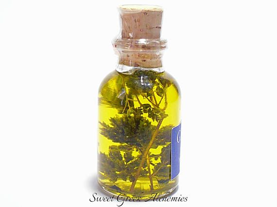 25 pcs Italian Style Olive Oil Favors 25ml/0.85oz Olive Oil