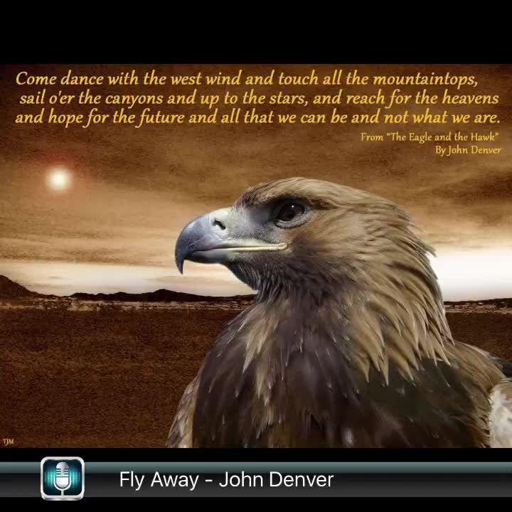 65 Best John Denver Lyrics Images On Pinterest
