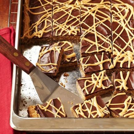 Http Www Midwestliving Com Food Desserts Chocolate Dessert Recipes