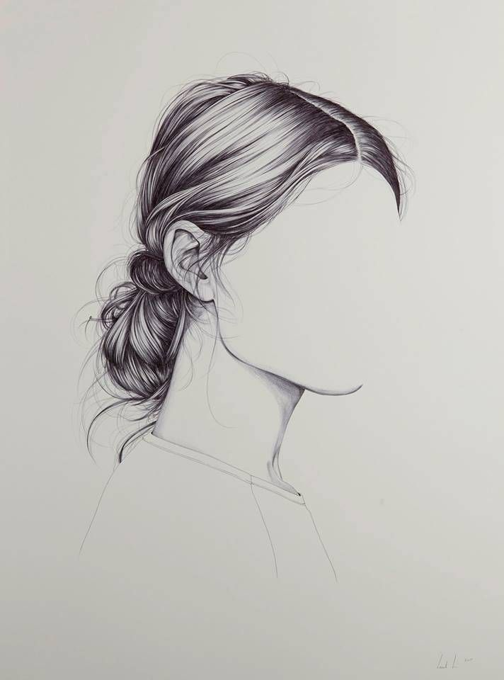 41 best images about on pinterest pencil drawings