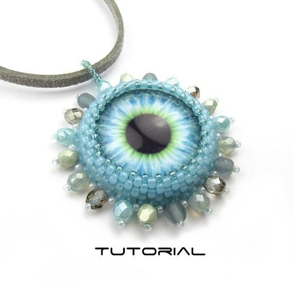 Best images about rivoli on pinterest earrings