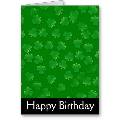 Hollywood Movies - eCards, Birthday Cards, & Greetings ...