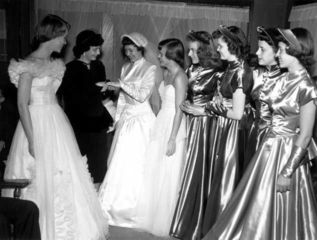 1000+ Images About Vintage Weddings On Pinterest