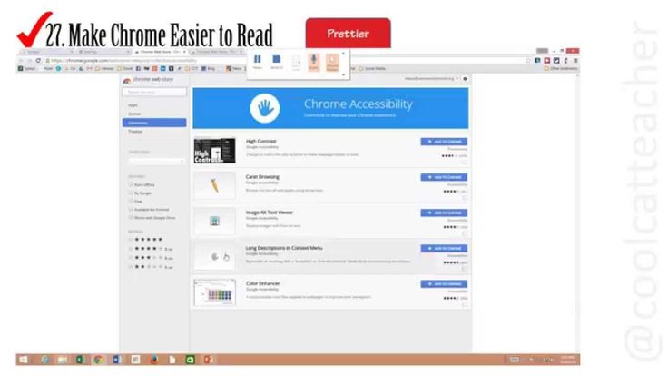 how to make google chrome download faster