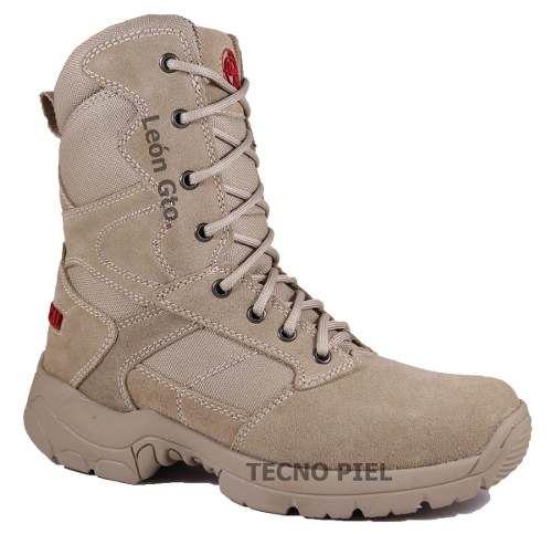 40739892 Botas Tacticas Policia Duty Gear Octactical 5.11 Negras Piel - $ 890.00 en Mercado  Libre
