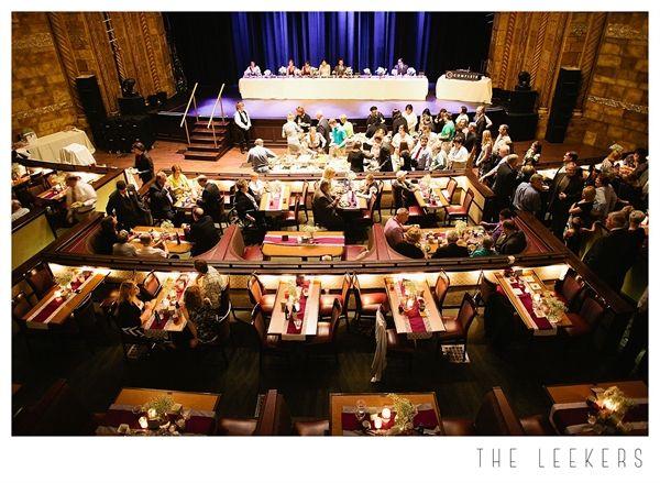 17 Best Reception Venues Lincoln Nebraska Images On Pinterest