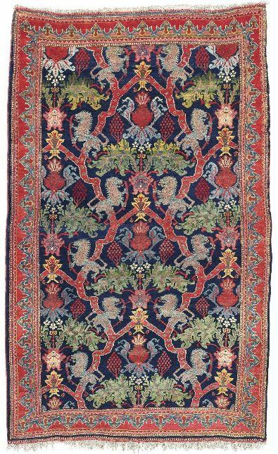 wool carpets - http://www.prefabhomeparts.com/walltowallcarpetingoptions.php