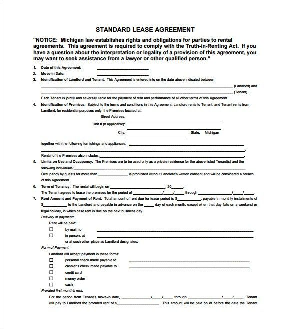 Beat Lease Contract Check More At Https Nationalgriefawarenessday Com 50425 Beat Lease Contract Contract Template Lease Agreement Rental Agreement Templates