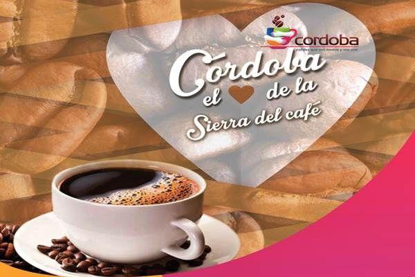 El café de Córdoba, lo mejor de la Feria Internacional de Turismo en España  #turismo #cafe #Veracruz #cordoba