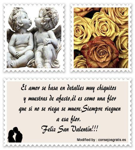 descargar frases para San Valentin gratis,buscar textos bonitos para San Valentin: http://www.consejosgratis.es/postear-saludos-de-san-valentin-en-facebook/