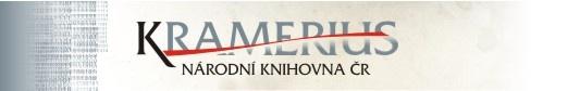 System Kramerius - knihy, noviny  Popis okresního hejtmanství Prostějovského