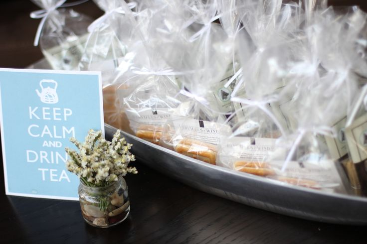 tea party baby shower baby shower favors baby shower ideas twin boys