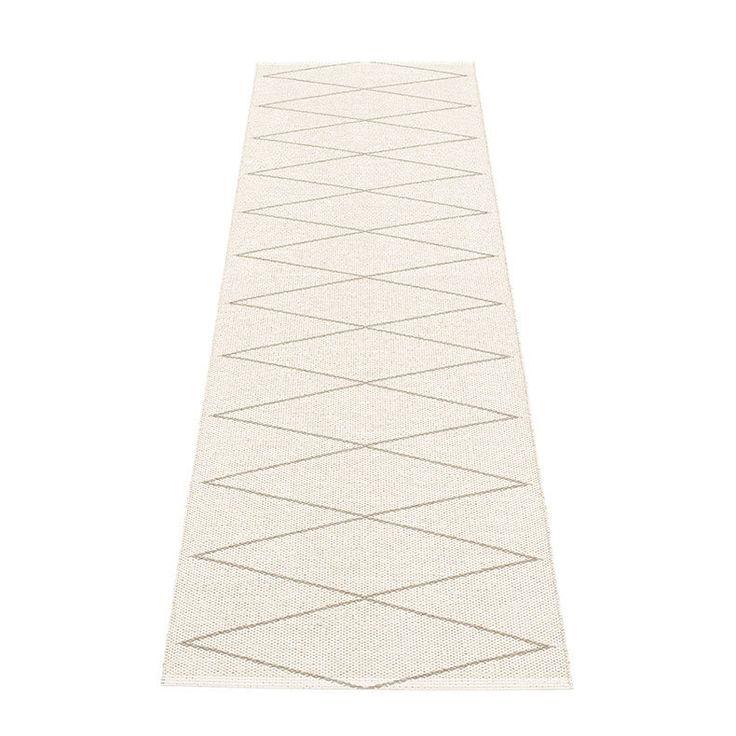 Max tapis long de couloir pappelina tapis de couloir for Tapis encastrable dans carrelage