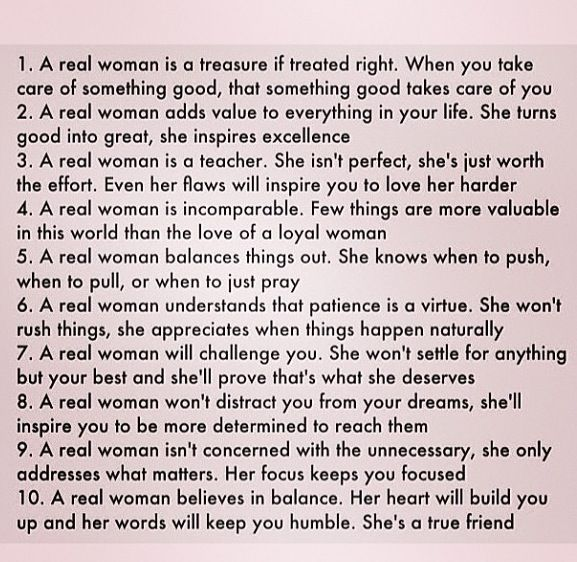Quotes About Being A Real Woman: A Real Woman... I Love This Quote, Definitely Inspiring
